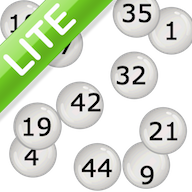 Lotto Picker Lite